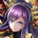 【ラスクラ】リセマラ