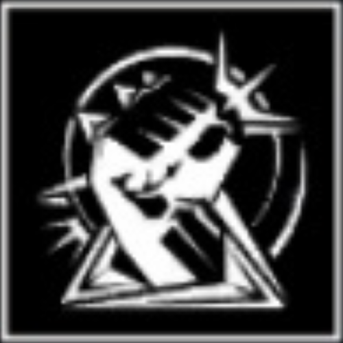 【ヒロカン】格闘
