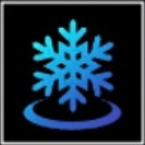 【ヒロカン】氷